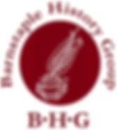 bhg new logo-round (002).jpg