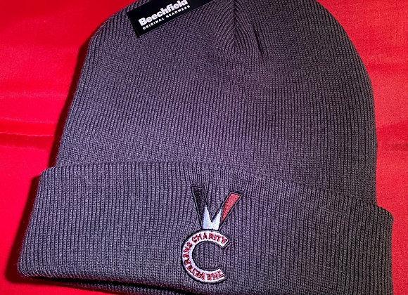 VC Beanie Hat