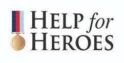 help for heroes.jpg