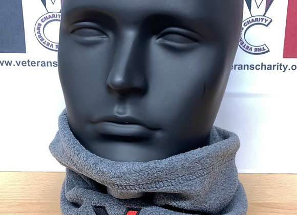 Beechfield Suprafleece Snood/Hat Combo