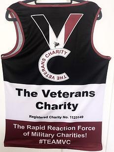VC running vest rear.jpg