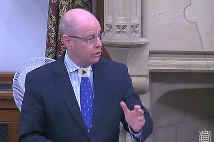 Peter Heaton Jones in debate.jpg