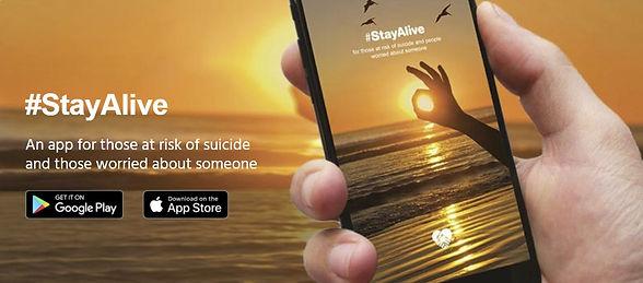 Stay Alive app image.jpg
