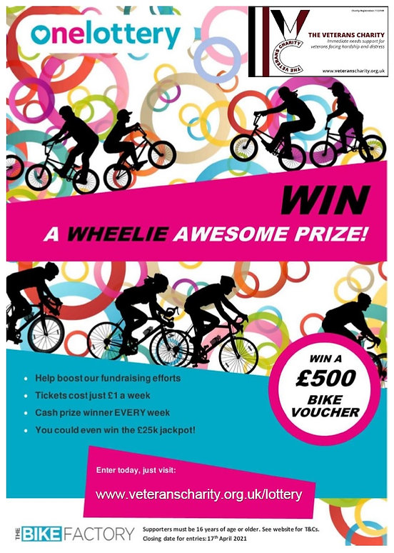 Bike comp poster.jpg