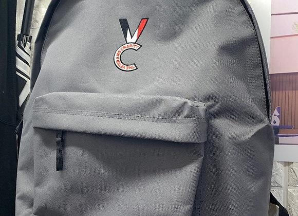 VC Backpack