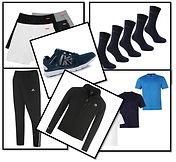Sports clothing.jpg