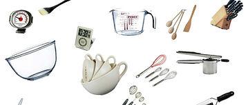 53f5e761f13c7kitchen-basics-essentials7_