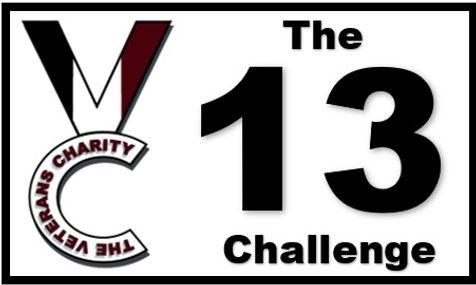 The 13 Challenge.jpg