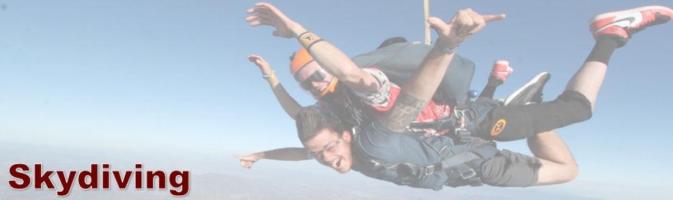 Skydiving image.jpg