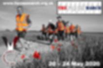 Logo poppies.jpg