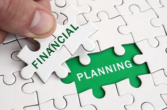 viviplan-financial-plan-shutterstock.jpg