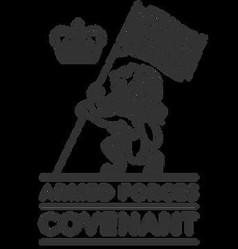image.dmp.full.Armed Forces.png