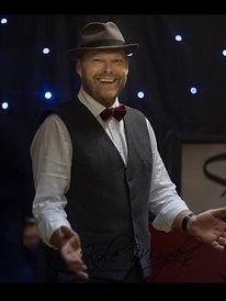 Adrian Ward Magician.jpg