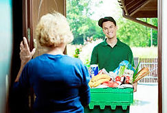 food shopping delivery.jpg