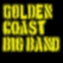 Media Pack - GCBB Logo2.png