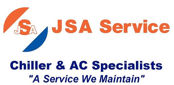 jsa logo 2 (002).jpg
