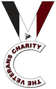 The Veterans Charity Help for Heroes