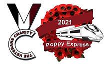 2021 logo with VC.jpg