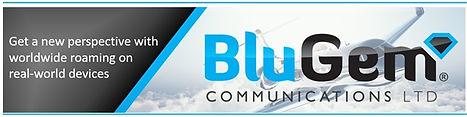 BluGem.jpg
