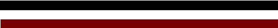 VC stripes horizontal narrow.jpg