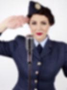 Betty Bluebird.jpg