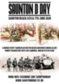 Saunton DDay poster.jpg