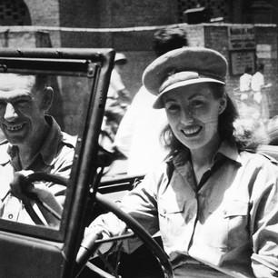 1940s icons