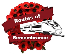 RoR wreath.png