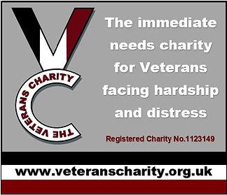 VC The Immediate needs charity.jpg