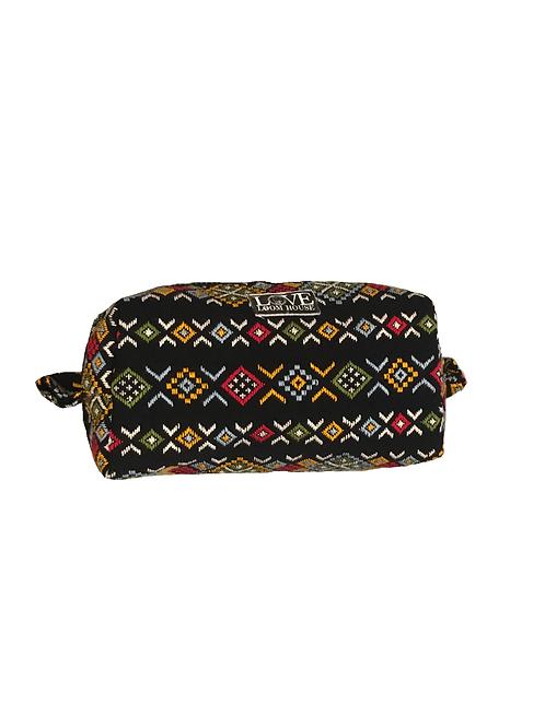 YBW Arrow Travel Bag