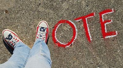 Vote with feet.jpg