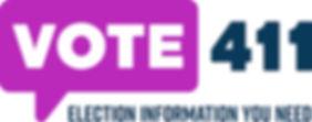 Vote411-logo_web_color_tagline_large.jpg