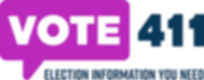 Vote411-logo_web_color_tagline_large.jpg