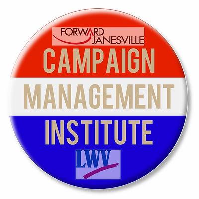 CMI logo.jpg