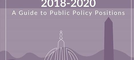 LWV 2018-20 Impact on Issues cover_edited.jpg