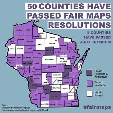 50 Counties for Fair Maps.jpg
