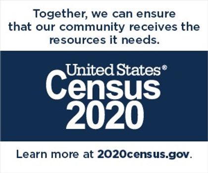 Census Partnership Web Badges_1A_v1.8_12.10_edited.jpg