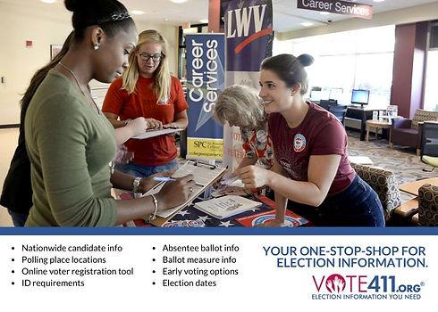 VOTE411 print final.jpg