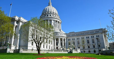 State Capitol Building.jpg