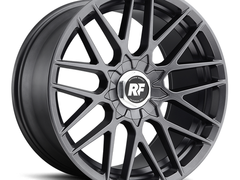 New Rotiform Models Announced!