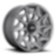 CVT-19x18_4384.5-ANTHRACITE-A1_1000.png