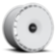 AREODISC-19x8_7300.5-WHT-A1_1000-Cloned-