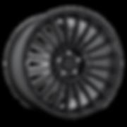 BUC-20x10_7941.5-MATTE-BLK-A1_1000.png