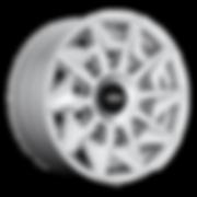 CVT-19x8_7825.5-SILVER-A1_1000.png