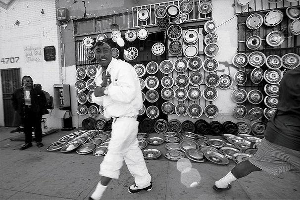 Tupac hubs.JPG