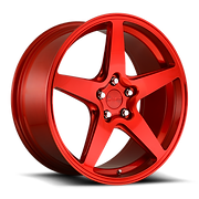 WGR-19x9-MACHINED-FACE-CANDY-RED-A1_1000