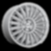 BUC-19x8_6196.5-SLVR-A1_1000.png