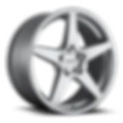 WGR-19x9-SILVER-A1_1000_2819.png