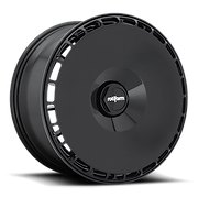AREODISC-19x8_8125.5-BLK-A1_1000.png
