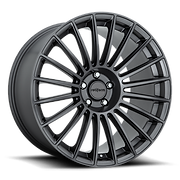 BUC-20x10_1226.5-ANTHRACITE-A1_1000.png